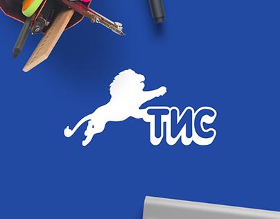 TIS Market web design & development