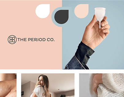 The Period Co.