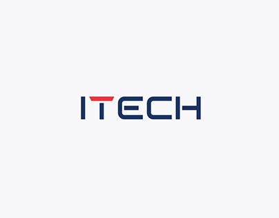 Corporate Design und responsive Website