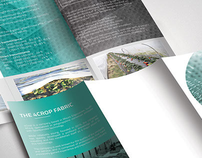 Leaflet Trifold 4Crop