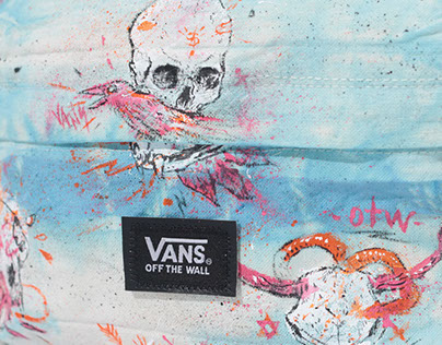 VansBTS14