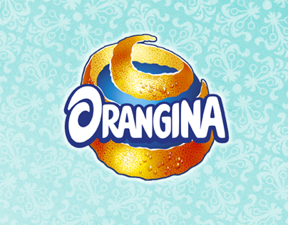 """""""Charm Is In The Little Things"""" Orangina TV Spots"""