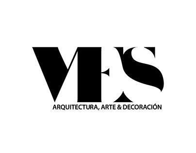 Proyecto editorial Revista Ves
