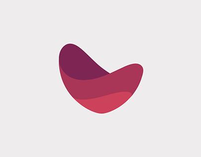 The shape of wine.