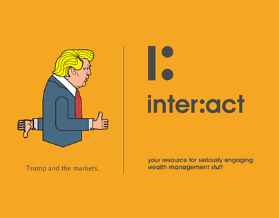 inter:act - wealth resource