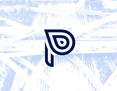 Petroluk Brand Design