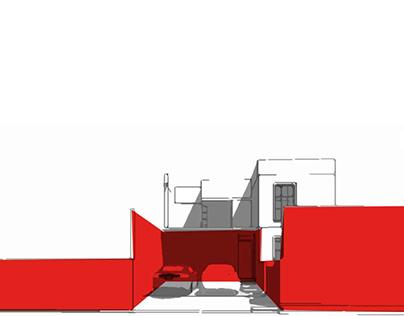 HOUSING | AVADI