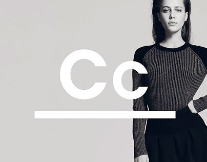 Cc - Web Design & Logo Design