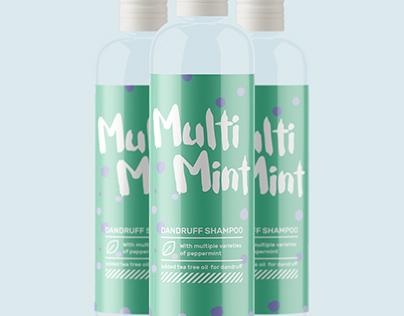 MultiMint