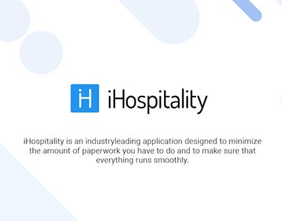iHospitality