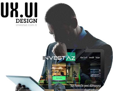 investaz.com.tr