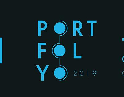 Portfolio | 2019
