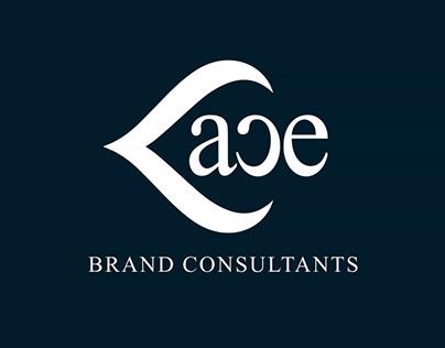 ACE (Company Profile)