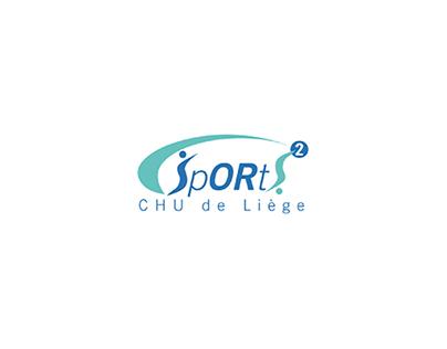 SportS² CHU Liège