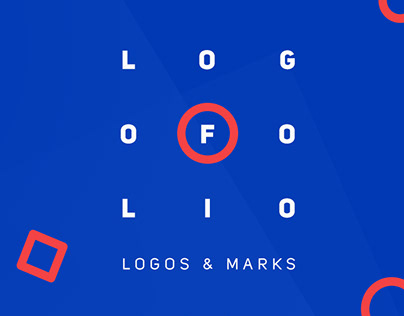 Logo Collections | 2020