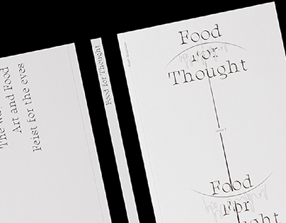 Feast Magazine