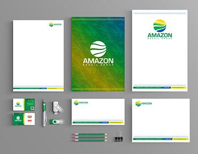 Material de Papelaria - Amazon Brazil Group