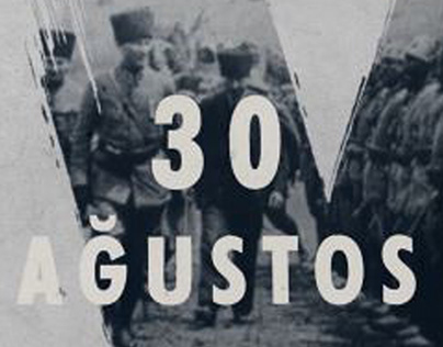 30th August Victory day