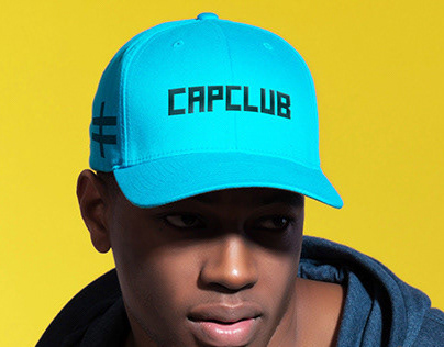 Capclub :.