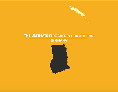 KUO Fire Safety Company Profile