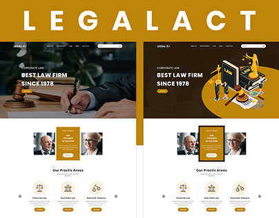 Legal Act