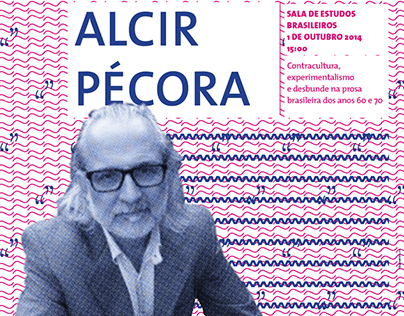 Materialidades da Literatura 2014/2015/2016