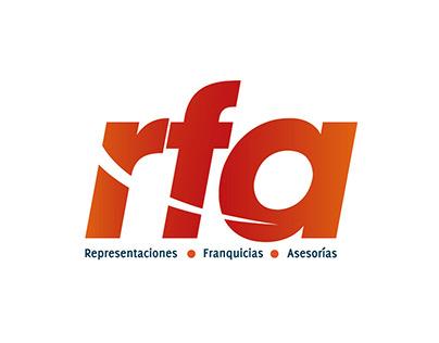 RFA-Grupo Cabal