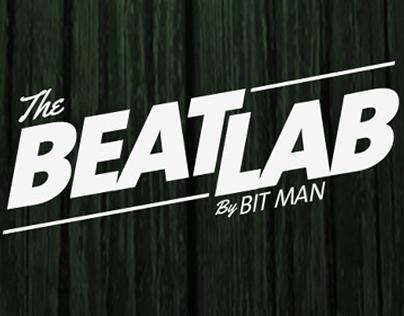 The BeatLab - GROLSCH