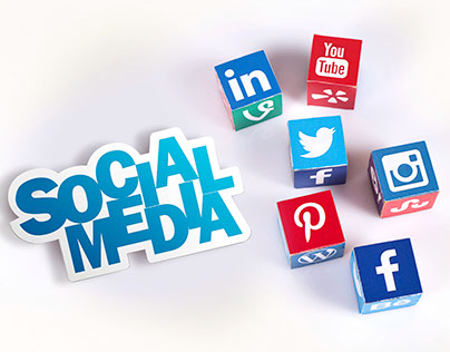 Social Media Designs