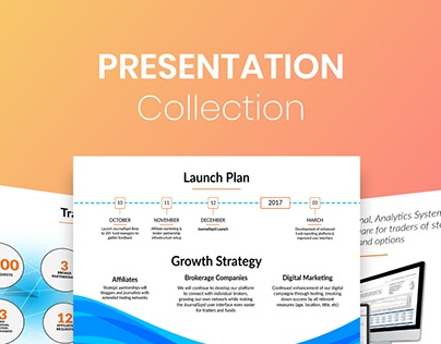 Presentation Collection