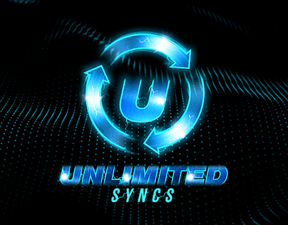Unlimited Syncs