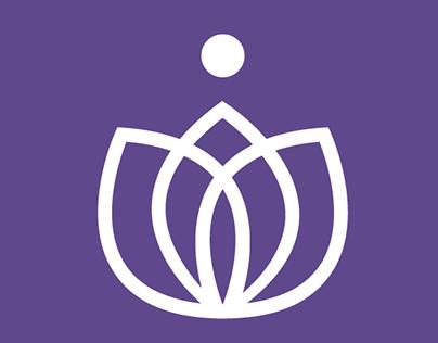 Ananda Yoga Studio