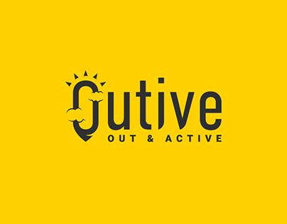 Outive