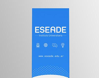 ESEADE