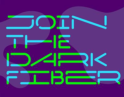 Telecom Birzha — Join the Dark Fiber