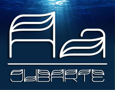 JUBARTE – Display Typeface