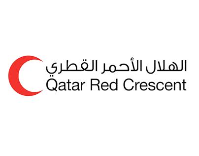 Quatar Red Crescent