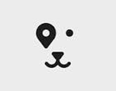 PetTrip Website using InfoArch Concepts