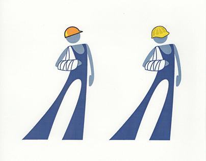 CURAA Logo Design