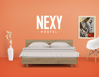 Nexy Hostel