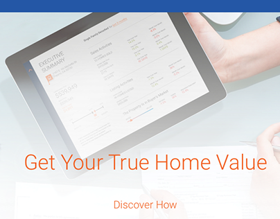 Movoto Home Value