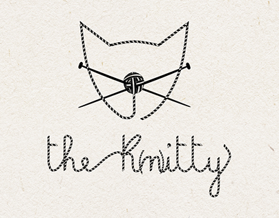 LOGODESIGN FOR SMALL BUSINESS