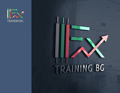 Forex Training BG