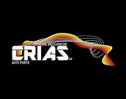 Crias auto parts