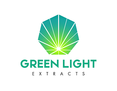 Green Light | Extracts