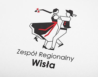 Zespół Regionalny Wisła