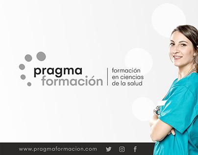 Pragma Formación