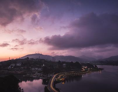 Sri Lanka (12/2017)
