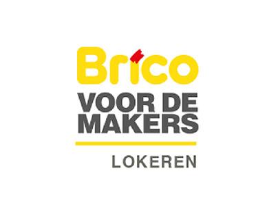 Video Brico Lokeren