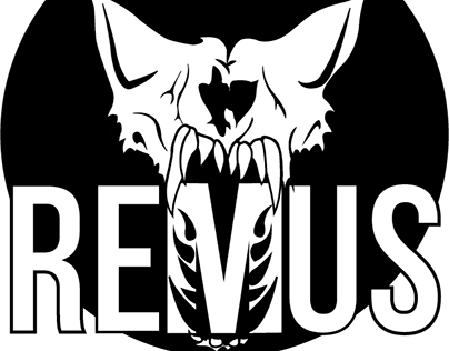 Remus Promotions